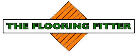flooring-fitter-logo